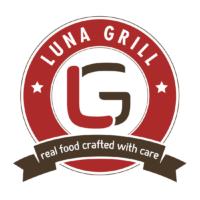 Luna Logo Bigger Square