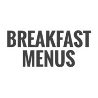 Breakfast Fotor