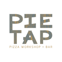 Pie Tap Logo