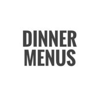 Working Dinner Fotor