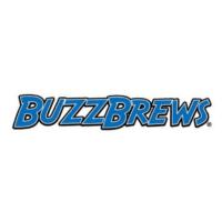 Buzzbrews Square