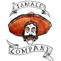 Tamale Co Logo