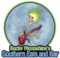 Bucky Moonshines