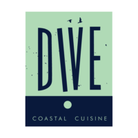 Dive Square Logo