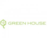 Greenhouse Square Logo