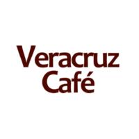 Veracruz Square Logo
