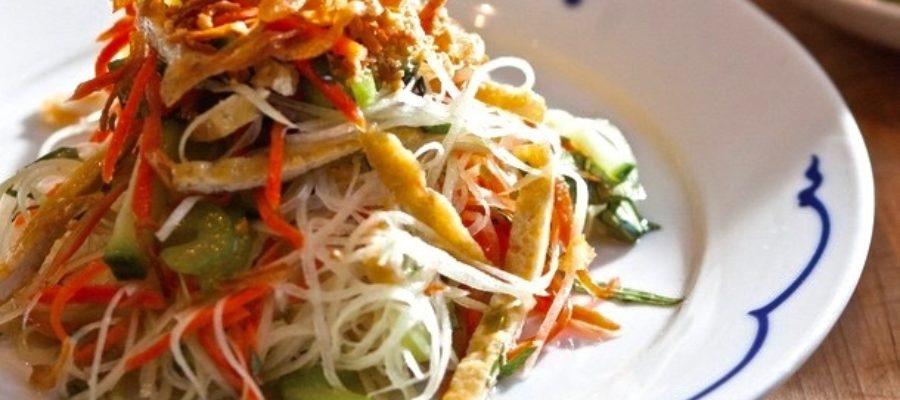 Gp Salad 1