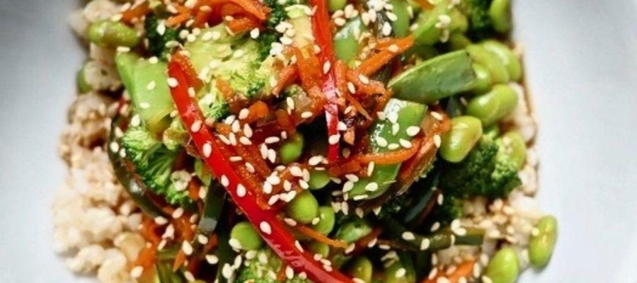 Hg Salad 2
