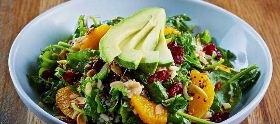 Hg Salad 3