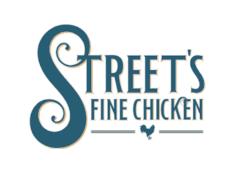 Bigger Streets Logo