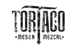 Tortaco Logo