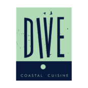 Dive Square Logo