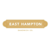 East Hampton Logo Square