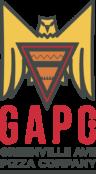 Gapco Logo Vert Og