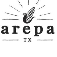 Arepa Square