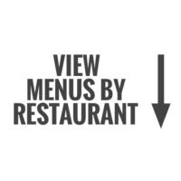 Working By Restaurant Copy Fotor