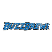 Buzzbrews Square