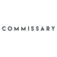 Commissarry 309 U Comm Only Copy