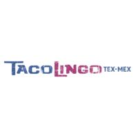 Tacolingo Square Logo