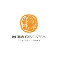 Meso Maya Square