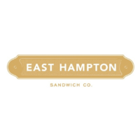 East Hampton Logo Square