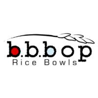 B B Bop Square